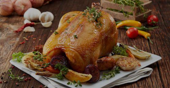 Tavuk eti fiyatlarına Ramazan zammı