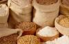 200 bin ton buğday ithal edildi