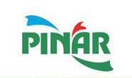 Pınar'dan Bakanlığa yalanlama
