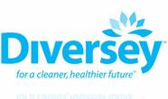 Diversey'den süt sektörüne özel program