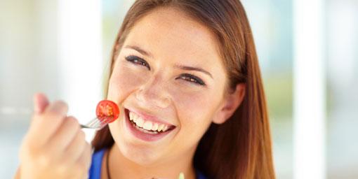 Kadınlar 8 kötü alışkanlıktan vazgeçmeli!