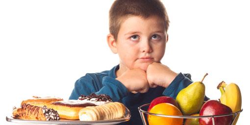 Yetersiz beslenen çocuklar okulda başarısız
