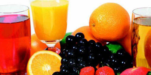 MEYED meyve suyu zirvesine hazırlanıyor