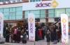 Adese, 150. şubesini Ankara'da açtı