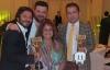 Anavarza Bal'a Altın Ödül