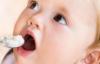 Bebek mamasında KDV yüksek!