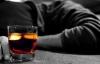 Belçika alkol yasağını tartışıyor