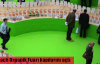 BioFach Organik Fuarı açıldı