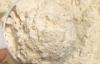 Buğday unu ticaretine vergi darbesi