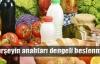 Diyabet ve obeziteden koruyor
