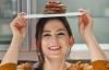 Ekmeği yasaklayan diyetlerden uzak durun