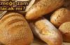 Ekmek zamı hakkında flaş açıklama