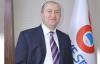 ESK'dan Bakanlığa müsteşar transferi