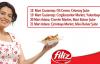 Filiz'in lezzet turu devam ediyor