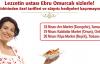 Filiz'in yeni lezzet durağı Karadeniz