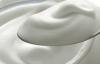 Fit beden için yoğurt  tüketin