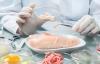 Helal gıda analizi nerede yapılıyor?