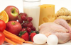 İtibar liginde gıda farkı