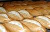 İTO'dan ekmek zammı açıklaması