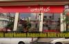 KFC İran'da bir gün açık kaldı!
