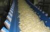 Konya Şeker nişasta üretimine başladı