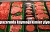 Marketlere kırmızı et suçlaması