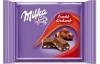 Milka'dan yeni lezzet kareleri