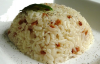 Obeziteye karşı pirinç tüketin