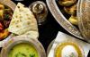 Osmanlı Mutfağı Söğüt'te canlanıyor