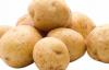 Patatesteki fiyat yükselişi durdu