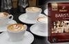 Profesyonel kahve keyfi eve taşınıyor