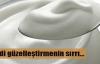 Sağlıklı cilt için düzenli yoğurt tüketin