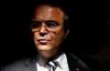 Skandal Tarım Bakanı'nı istifaya götürdü