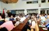 Süt dünyası İzmir'de masaya yatırıldı