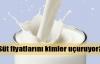 Süt fiyatlarını uçuran 5 temel etken