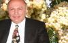 Tariş'ten 'İran üzümü' tepkisi