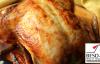 Tavuk etinde güven tartışması