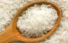 TMO marketlerde pirinç satacak