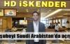 Türk markaları küresel oyuncu oluyor