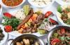 Türk mutfağı turizme can katıyor