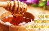Türkiye arıcılığı adına dev bir adım