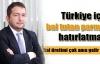 Türkiye'de bal üretimi çok, gelir yok
