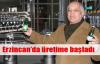 Türkiye'de en lezzetli maden suyu