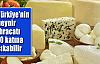 Türkiye'nin peynir ihracatı 10 katına çıkabilir