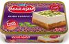 Ramazan sofralarına lezzet katacak