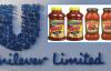 Unilever sostan çekildi