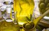 Zeytin ve zeytinyağı tanıtımına destek