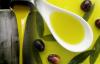 Zeytinyağı tanıtım sorunu yaşıyor