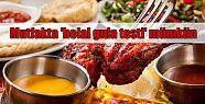 Evinizde 'helal gıda testi' mümkün