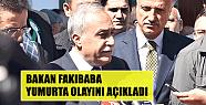 Türkiye'de fipronilli yumurta yok